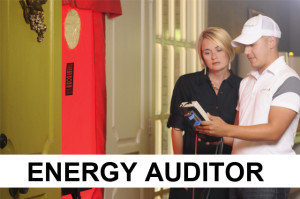 Energy Auditor1