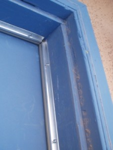 blue-door-weatherstripping