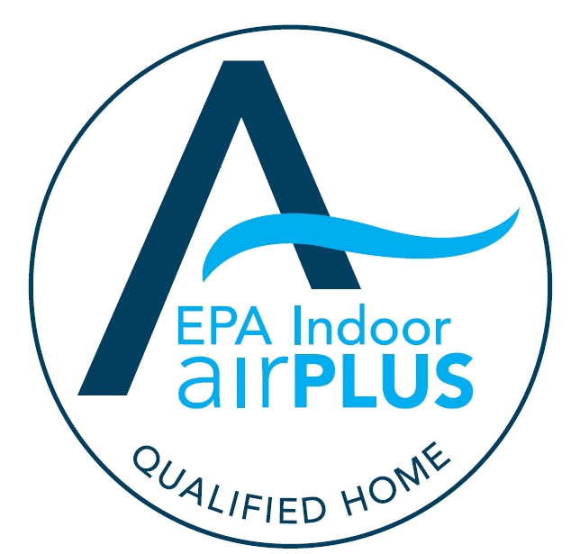 EPA Indoor airPlus - Home Energy Rx - (800) 585-8888