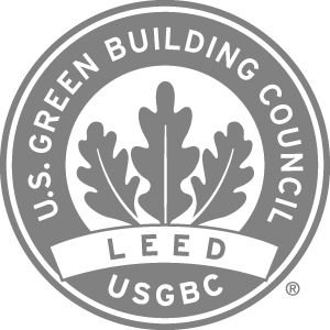 leed_logo_gray