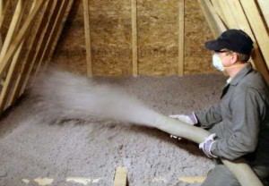 blownin_attic_insulation1